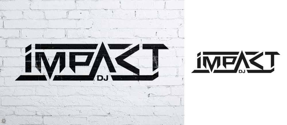 dj-impact-logo