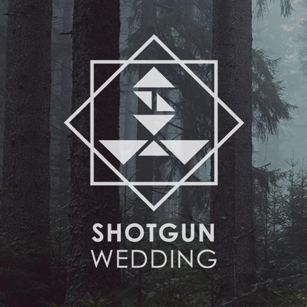 teaser-diverse-logos-bands