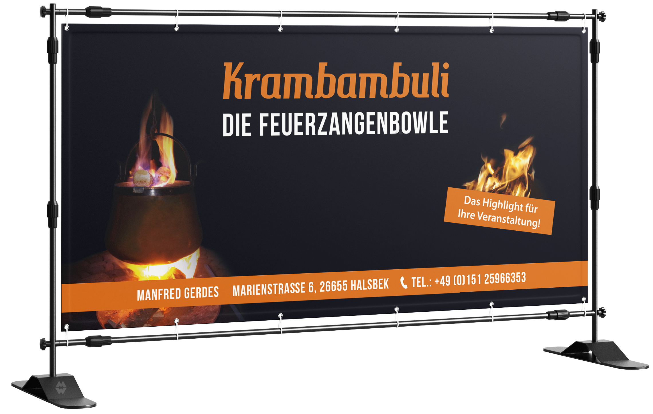krambambuli-feuerzangenbowle-mesh-plane