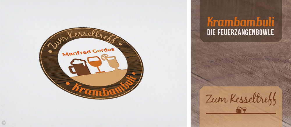 kesseltreff-krambambuli-logo-previews