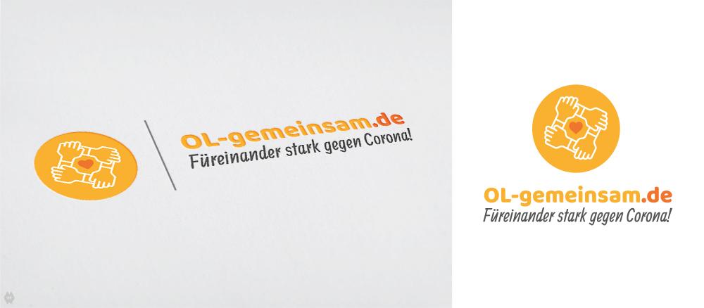 ol-gemeinsam-logo-preview