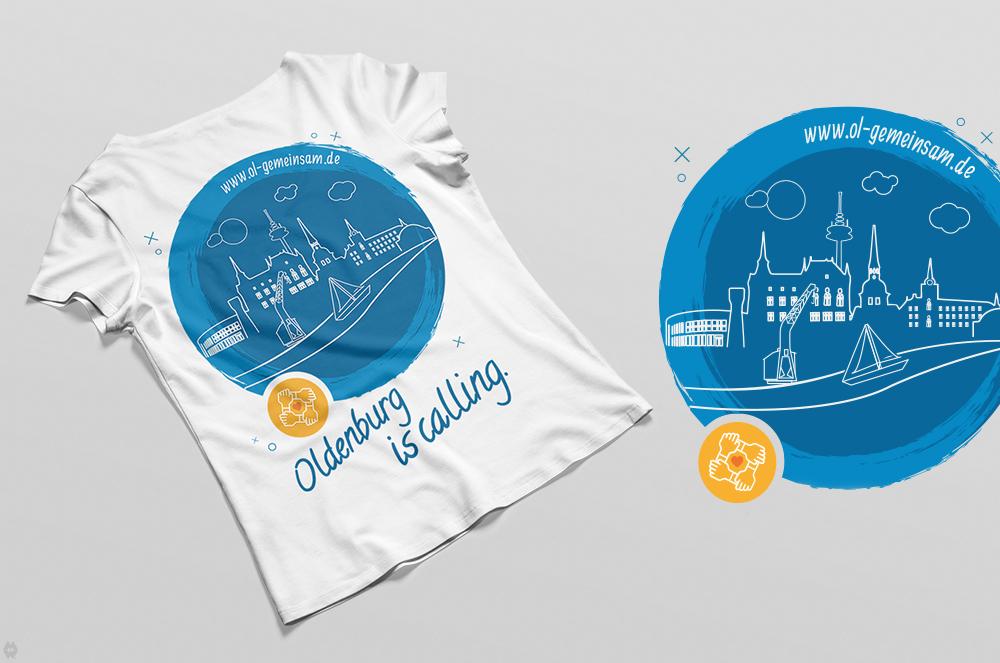 ol-gemeinsam-t-shirt