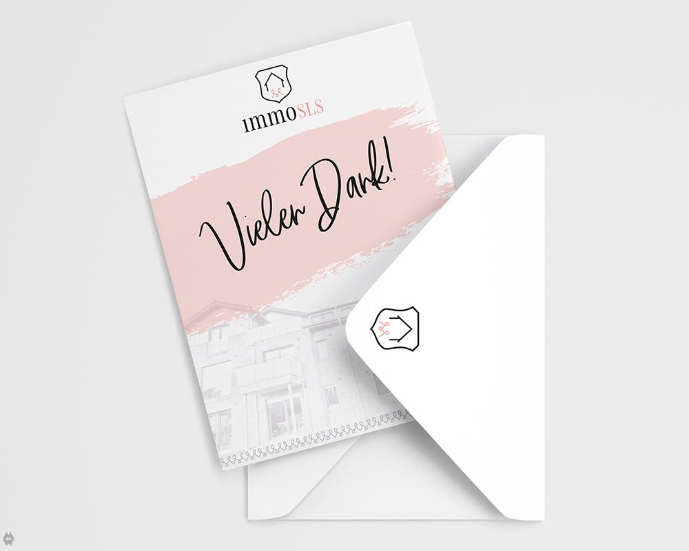 immosls-postkarte