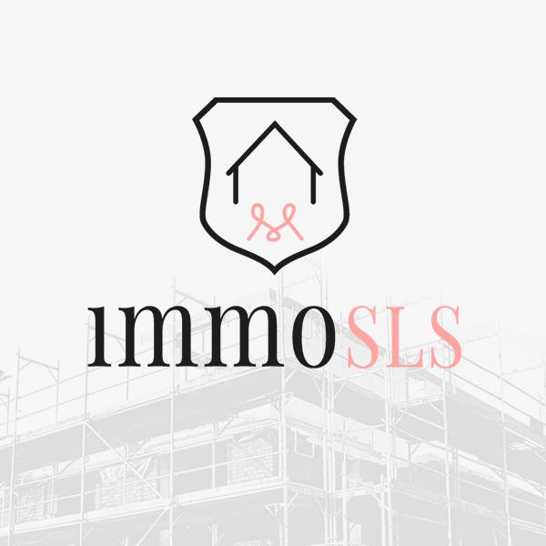 immo-sls-teaser