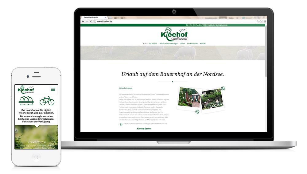 kleehof-website-ansichten