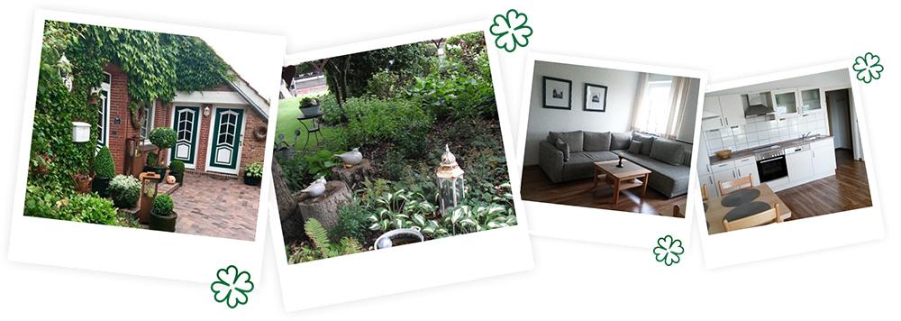 kleehof-bilder-collage-preview