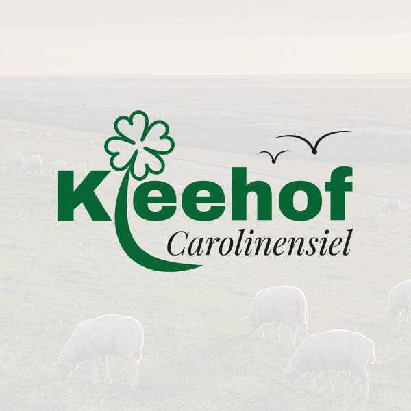 teaser-kleehof